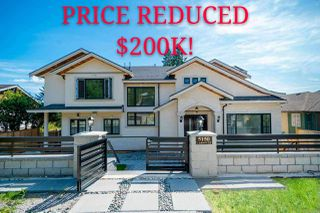 Main Photo: 5150 CARSON Street in Burnaby: South Slope House for sale (Burnaby South)  : MLS®# R2501530