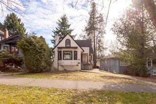 "Main Photo: 2678 W 11TH Avenue in Vancouver: Kitsilano House for sale in ""Kitsilano"" (Vancouver West)  : MLS®# R2501944"
