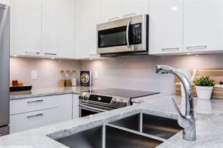 """Photo 15: 201 20696 EASTLEIGH Crescent in Langley: Langley City Condo for sale in """"The Georgia"""" : MLS®# R2502014"""
