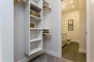"""Photo 8: 201 20696 EASTLEIGH Crescent in Langley: Langley City Condo for sale in """"The Georgia"""" : MLS®# R2502014"""