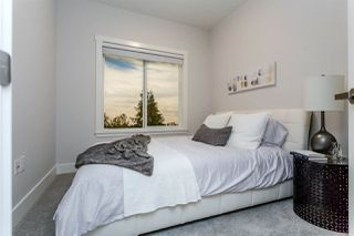 """Photo 10: 201 20696 EASTLEIGH Crescent in Langley: Langley City Condo for sale in """"The Georgia"""" : MLS®# R2502014"""