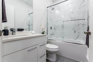 """Photo 11: 201 20696 EASTLEIGH Crescent in Langley: Langley City Condo for sale in """"The Georgia"""" : MLS®# R2502014"""