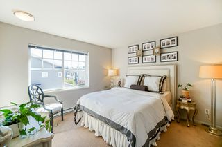 Photo 12: 78 688 EDGAR Avenue in Coquitlam: Coquitlam West Townhouse for sale : MLS®# R2506046