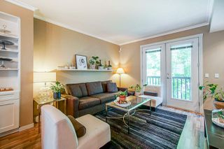 Photo 8: 78 688 EDGAR Avenue in Coquitlam: Coquitlam West Townhouse for sale : MLS®# R2506046