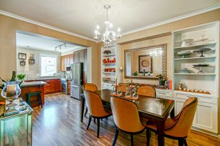 Photo 11: 78 688 EDGAR Avenue in Coquitlam: Coquitlam West Townhouse for sale : MLS®# R2506046
