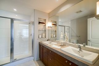 Photo 13: 78 688 EDGAR Avenue in Coquitlam: Coquitlam West Townhouse for sale : MLS®# R2506046