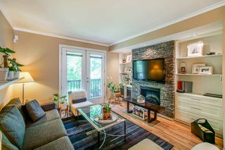 Photo 7: 78 688 EDGAR Avenue in Coquitlam: Coquitlam West Townhouse for sale : MLS®# R2506046