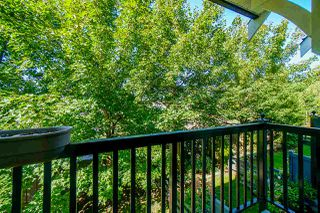 Photo 19: 78 688 EDGAR Avenue in Coquitlam: Coquitlam West Townhouse for sale : MLS®# R2506046