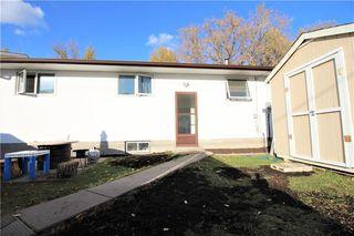 Photo 9: 950 Moncton Avenue in Winnipeg: East Kildonan Residential for sale (3B)  : MLS®# 202025545