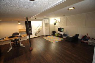 Photo 7: 950 Moncton Avenue in Winnipeg: East Kildonan Residential for sale (3B)  : MLS®# 202025545