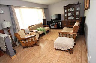 Photo 3: 950 Moncton Avenue in Winnipeg: East Kildonan Residential for sale (3B)  : MLS®# 202025545