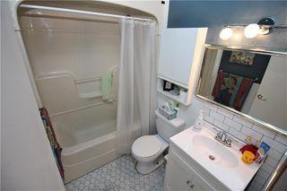 Photo 5: 950 Moncton Avenue in Winnipeg: East Kildonan Residential for sale (3B)  : MLS®# 202025545