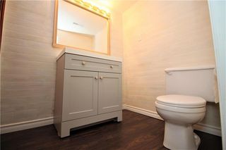 Photo 8: 950 Moncton Avenue in Winnipeg: East Kildonan Residential for sale (3B)  : MLS®# 202025545