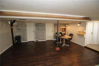 Photo 6: 950 Moncton Avenue in Winnipeg: East Kildonan Residential for sale (3B)  : MLS®# 202025545