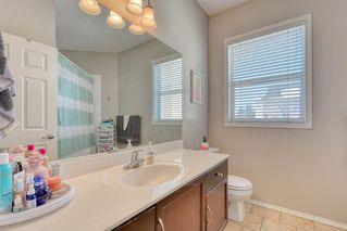 Photo 22: 114 6550 Old Banff Coach Road SW in Calgary: Patterson Apartment for sale : MLS®# A1045271