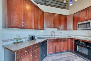 Photo 2: 114 6550 Old Banff Coach Road SW in Calgary: Patterson Apartment for sale : MLS®# A1045271