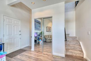 Photo 30: 114 6550 Old Banff Coach Road SW in Calgary: Patterson Apartment for sale : MLS®# A1045271
