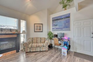 Photo 20: 114 6550 Old Banff Coach Road SW in Calgary: Patterson Apartment for sale : MLS®# A1045271