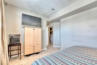 Photo 18: 114 6550 Old Banff Coach Road SW in Calgary: Patterson Apartment for sale : MLS®# A1045271