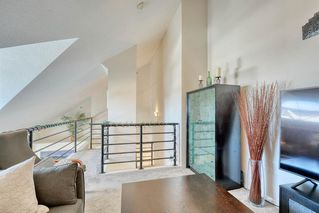 Photo 25: 114 6550 Old Banff Coach Road SW in Calgary: Patterson Apartment for sale : MLS®# A1045271