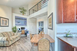 Photo 10: 114 6550 Old Banff Coach Road SW in Calgary: Patterson Apartment for sale : MLS®# A1045271
