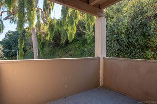 Photo 12: SAN DIEGO Condo for sale : 2 bedrooms : 4845 Collwood Blvd #A