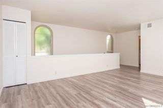 Photo 11: SAN DIEGO Condo for sale : 2 bedrooms : 4845 Collwood Blvd #A