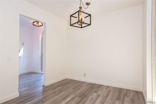 Photo 14: SAN DIEGO Condo for sale : 2 bedrooms : 4845 Collwood Blvd #A