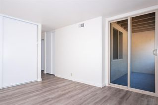 Photo 24: SAN DIEGO Condo for sale : 2 bedrooms : 4845 Collwood Blvd #A