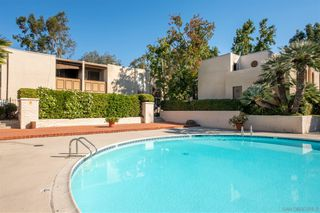 Photo 27: SAN DIEGO Condo for sale : 2 bedrooms : 4845 Collwood Blvd #A