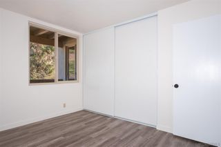 Photo 19: SAN DIEGO Condo for sale : 2 bedrooms : 4845 Collwood Blvd #A