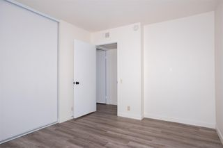 Photo 20: SAN DIEGO Condo for sale : 2 bedrooms : 4845 Collwood Blvd #A