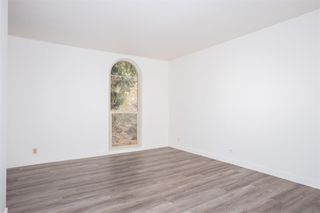 Photo 23: SAN DIEGO Condo for sale : 2 bedrooms : 4845 Collwood Blvd #A
