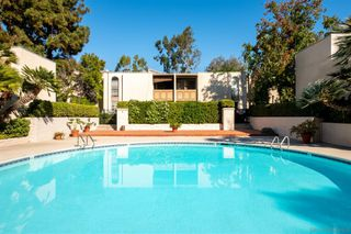 Photo 28: SAN DIEGO Condo for sale : 2 bedrooms : 4845 Collwood Blvd #A