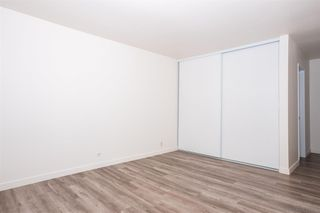 Photo 22: SAN DIEGO Condo for sale : 2 bedrooms : 4845 Collwood Blvd #A