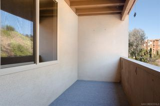 Photo 26: SAN DIEGO Condo for sale : 2 bedrooms : 4845 Collwood Blvd #A