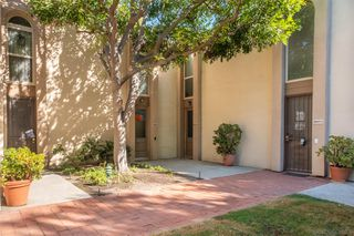 Photo 8: SAN DIEGO Condo for sale : 2 bedrooms : 4845 Collwood Blvd #A