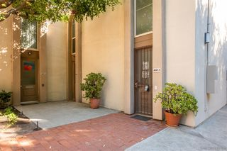 Photo 7: SAN DIEGO Condo for sale : 2 bedrooms : 4845 Collwood Blvd #A