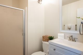 Photo 18: SAN DIEGO Condo for sale : 2 bedrooms : 4845 Collwood Blvd #A