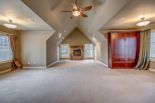 Photo 31: 12 Wintergreen Way in Rural Rocky View County: Rural Rocky View MD Detached for sale : MLS®# A1049547