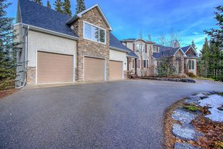 Photo 45: 12 Wintergreen Way in Rural Rocky View County: Rural Rocky View MD Detached for sale : MLS®# A1049547