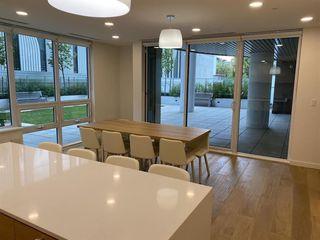 Photo 28: 403 13438 CENTRAL Avenue in Surrey: Whalley Condo for sale (North Surrey)  : MLS®# R2518642