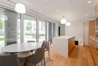Photo 32: 403 13438 CENTRAL Avenue in Surrey: Whalley Condo for sale (North Surrey)  : MLS®# R2518642
