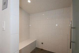 Photo 24: 403 13438 CENTRAL Avenue in Surrey: Whalley Condo for sale (North Surrey)  : MLS®# R2518642
