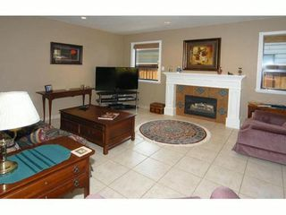 "Photo 22: 4451 WALLER Drive in Richmond: Boyd Park House for sale in ""PENDLEBERY GARDENS"" : MLS®# V886540"
