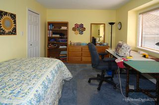 "Photo 13: 4451 WALLER Drive in Richmond: Boyd Park House for sale in ""PENDLEBERY GARDENS"" : MLS®# V886540"