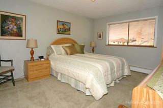 "Photo 12: 4451 WALLER Drive in Richmond: Boyd Park House for sale in ""PENDLEBERY GARDENS"" : MLS®# V886540"