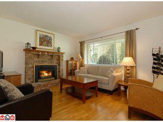 "Photo 12: 12332 24TH Avenue in Surrey: Crescent Bch Ocean Pk. 1/2 Duplex for sale in ""Ocean Park/Crescent Beach"" (South Surrey White Rock)  : MLS®# F1112311"