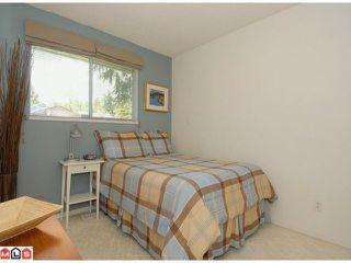 "Photo 17: 12332 24TH Avenue in Surrey: Crescent Bch Ocean Pk. 1/2 Duplex for sale in ""Ocean Park/Crescent Beach"" (South Surrey White Rock)  : MLS®# F1112311"