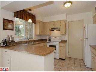 "Photo 14: 12332 24TH Avenue in Surrey: Crescent Bch Ocean Pk. 1/2 Duplex for sale in ""Ocean Park/Crescent Beach"" (South Surrey White Rock)  : MLS®# F1112311"